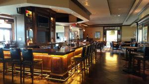 Country Club Bar
