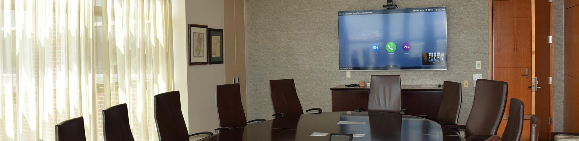 teleconferencing-tech-av