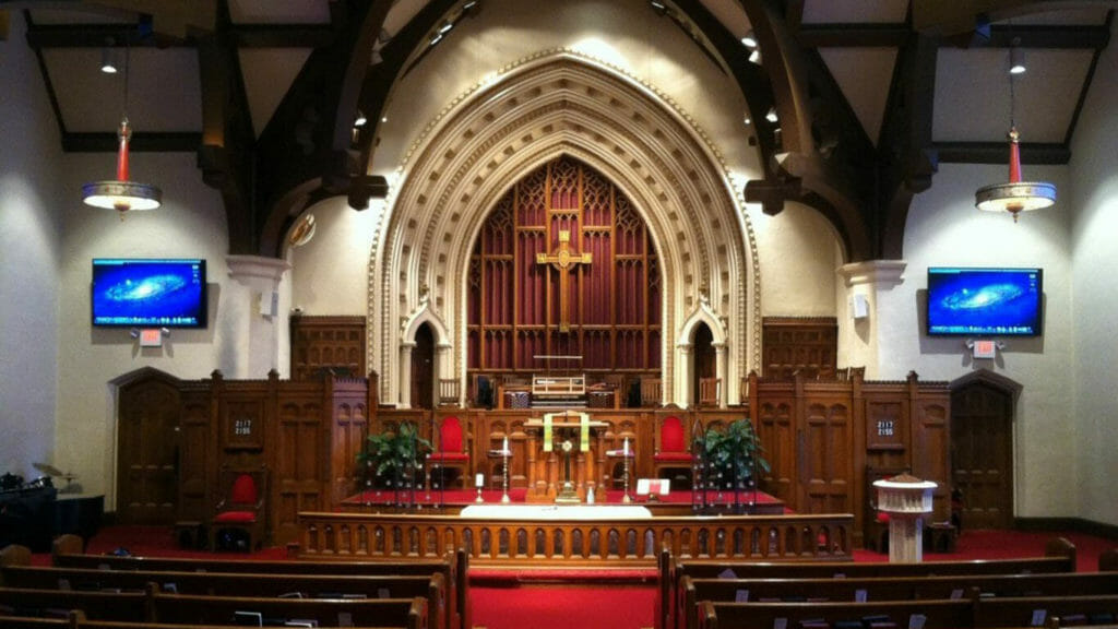 church audio visual for reopening houses of worship.jpg