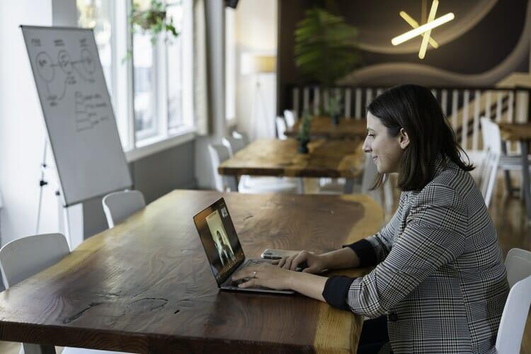preparing your digital workspace