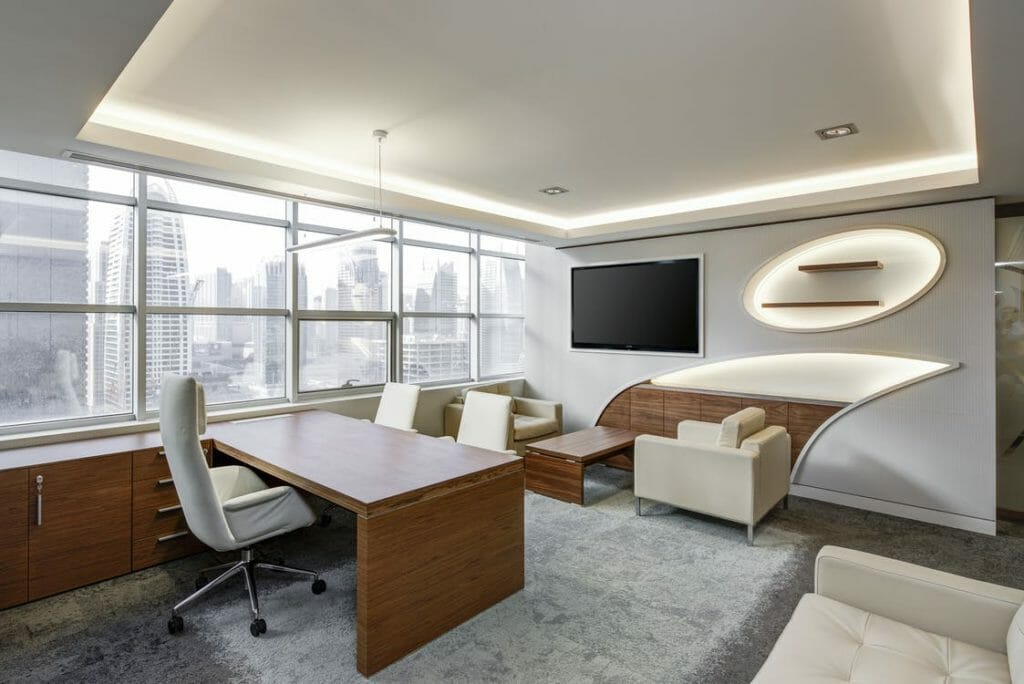 why your office needs sound masking
